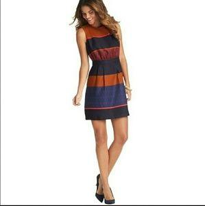 d49bb9d760 ... BLAZER LOFT DRESS